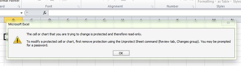 protected-sheet