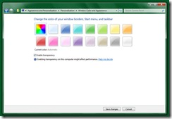 win8-aero-colorization
