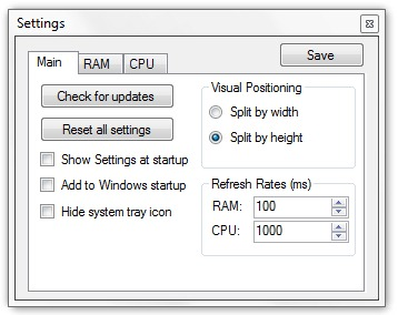 Settings_RAM_CPU_1