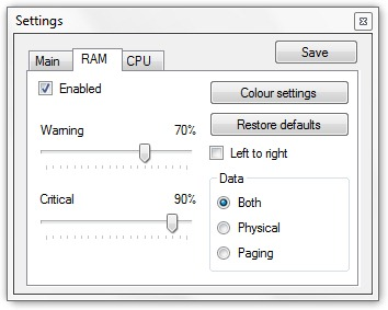 Settings_RAM_CPU_2