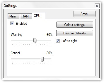 Settings_RAM_CPU_3