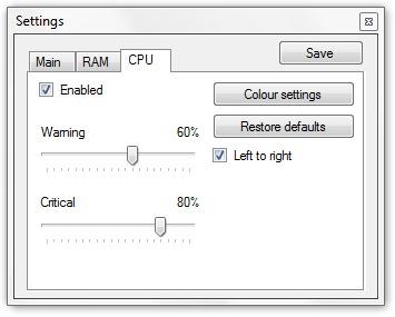 Settings_РАМ_ЦПУ_3