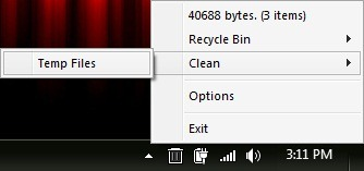 чисто-темп-files