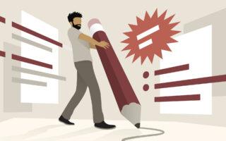 Fix [HTTP Error] Client beabsichtigt, zu großen Körper zu senden [Media Upload WordPress]