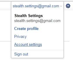 sąskaita-settings