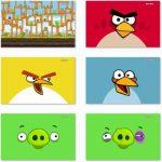 AngryBirdsWallpapers.jpg