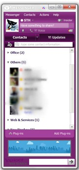 Yahoo_Messenger_11_Download