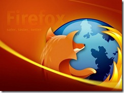 firefox-wallpaper-thumb