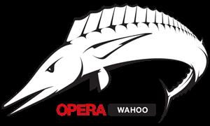 Wahoo operativen