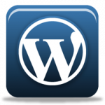 Wordpress256.png