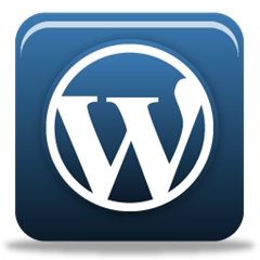 顯示數據庫查詢總內存使用和執行時間(WordPress的)