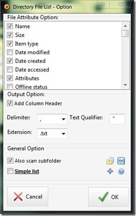 dfl-options