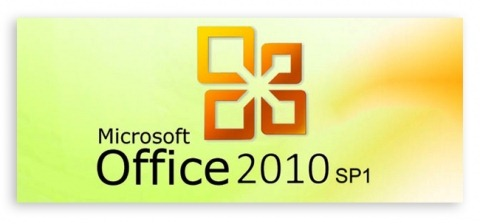 MSOffice2010SP1