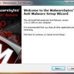 MalwarebytesAntiMalware.jpg
