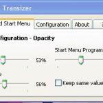 TaskBarTransizer.jpg