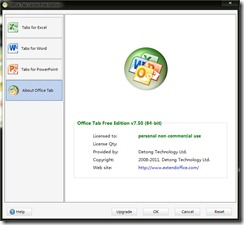 about-office-tabs