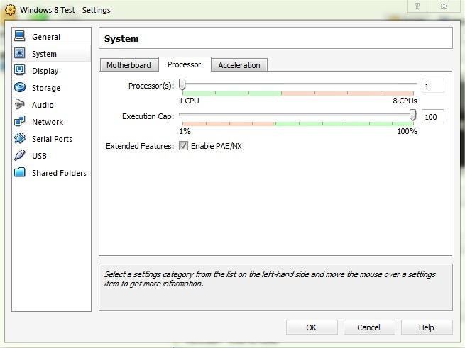 enable-Pae-nx