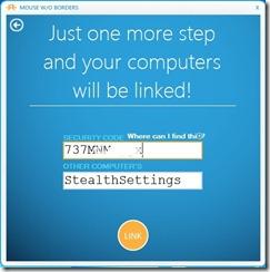 insert-security-koden