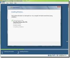 installing-win8-2