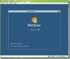 installerer-win8