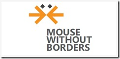mouse-without-borders