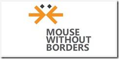 Maus-ohne-Grenzen
