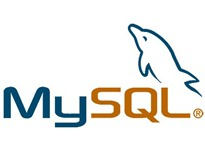 MySQL Server - Change root & users password.