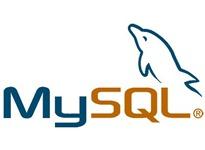 MySQL Server - Muuta root ja salasana käyttäjille.