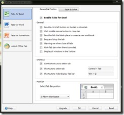 office-tabs-settings