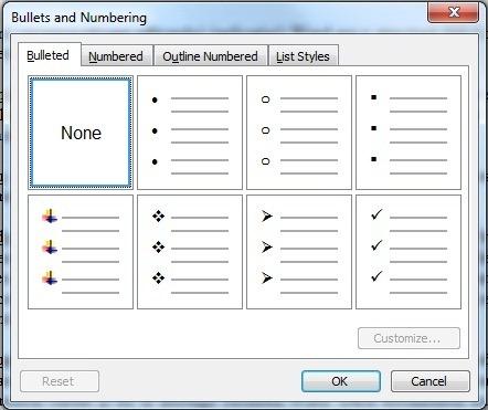 Как сделать подсписок в html