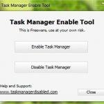 taskmanagerenabletool.jpg