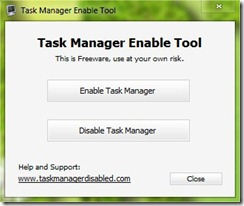 task-manager-enable-instrument