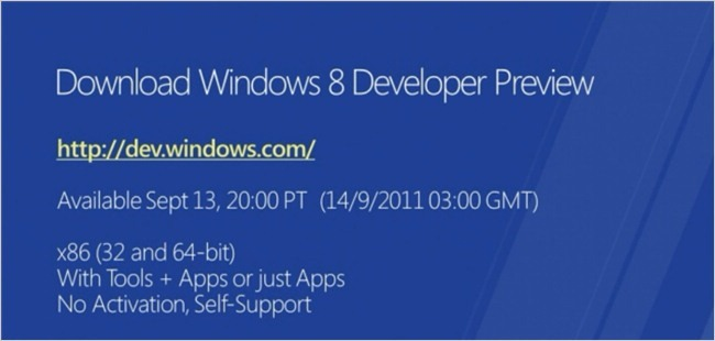 w8-preview-availability