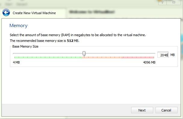 w8-virtualbox-mémoire