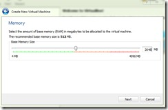 w8-virtualbox-bellek
