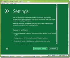 win8-settings