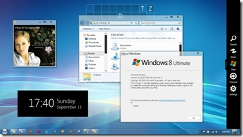 windows_8_transformation_pack