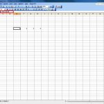 ExcelFormulas.jpg