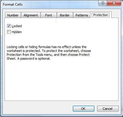 Клітини Захист