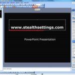 SlideDesigninPowerPoint.jpg