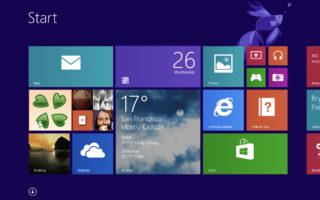 Windows 7, Windows 8 si Windows 10 N & KN Edition – Caracteristici si Download Media Feature Pack