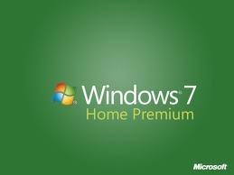 [ดาวน์โหลด] Windows 7 Home Premium 32 64 bit
