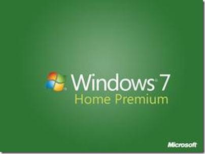 home-premium