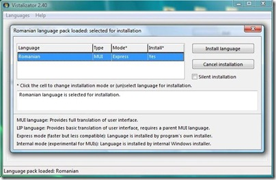 install-language