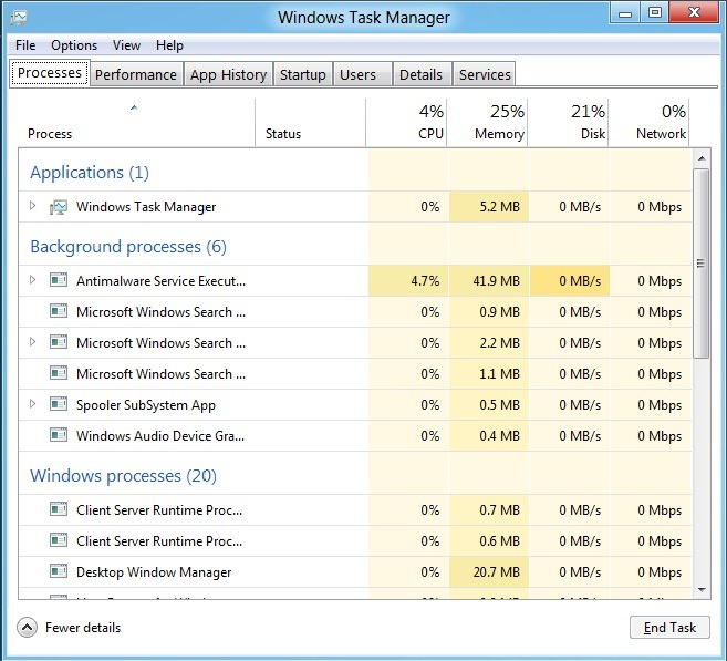 w8-task-manager