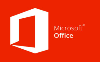 Sada možete preuzeti Microsoft Office 2016 Public Preview!