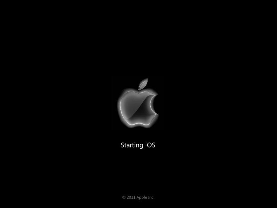 iOS theme4