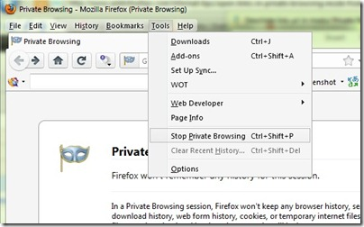 stop-private-browsing
