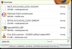 claro-download-história