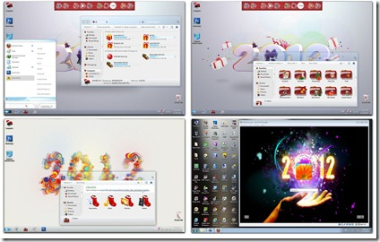 new_year_2012_skin_pack_1_0_x86_by_hameddanger-d4kubzk1